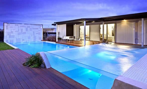 fotos jardins piscinas : fotos jardins piscinas:fotos de jardines fotos jardines jpg